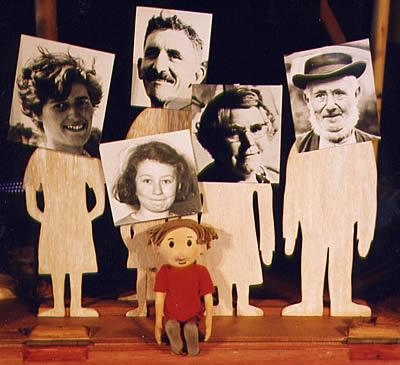 Treehouse_family